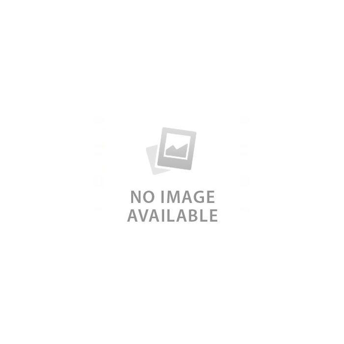 Tensiometru digital Omron M3 Tehnologie Intellisense + Adaptor